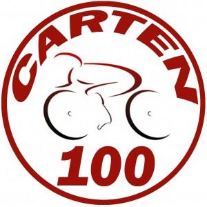 Carten100