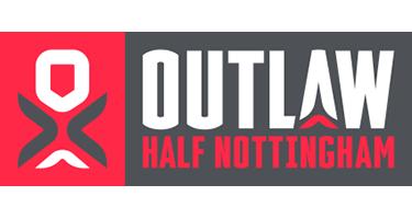 Outlaw Half 2019